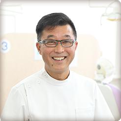 インプラント・審美歯科無料相談のお知らせ